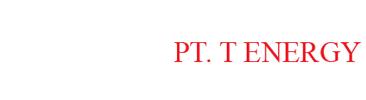 PT. T Energy